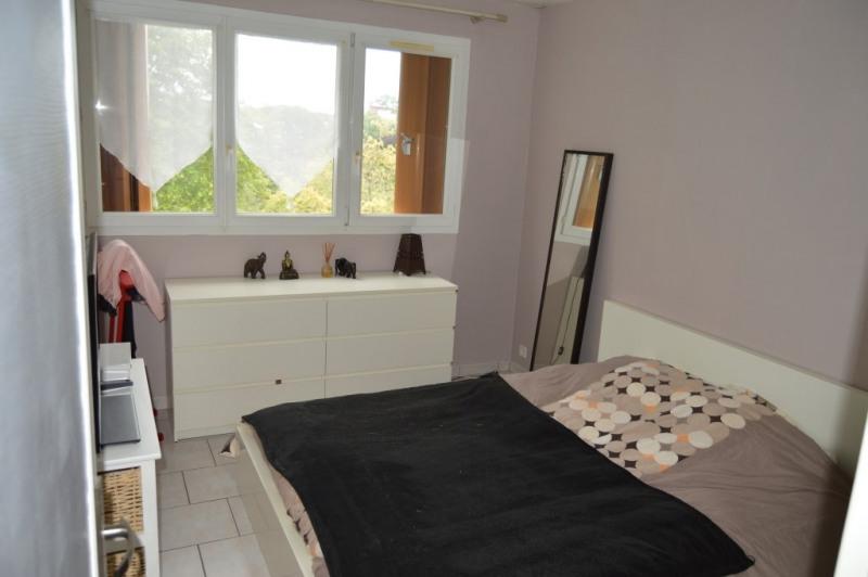 Vente appartement Aubergenville 162900€ - Photo 7