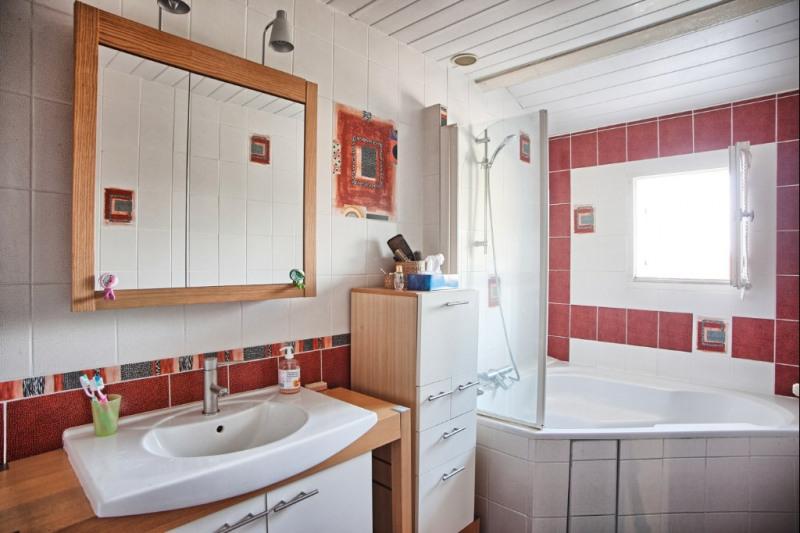 Sale house / villa Trevoux 245000€ - Picture 5