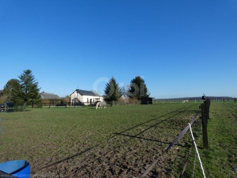 Vente maison / villa Beauficel-en-lyons 299000€ - Photo 9