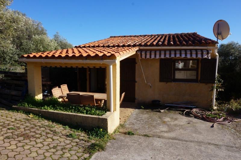 Vente maison / villa Serra-di-ferro 480000€ - Photo 15