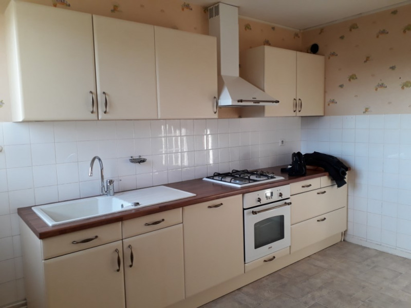 Location appartement Limoges 690€ CC - Photo 6