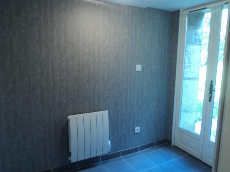 Rental house / villa Saint-vincent-de-reins 400€ +CH - Picture 7
