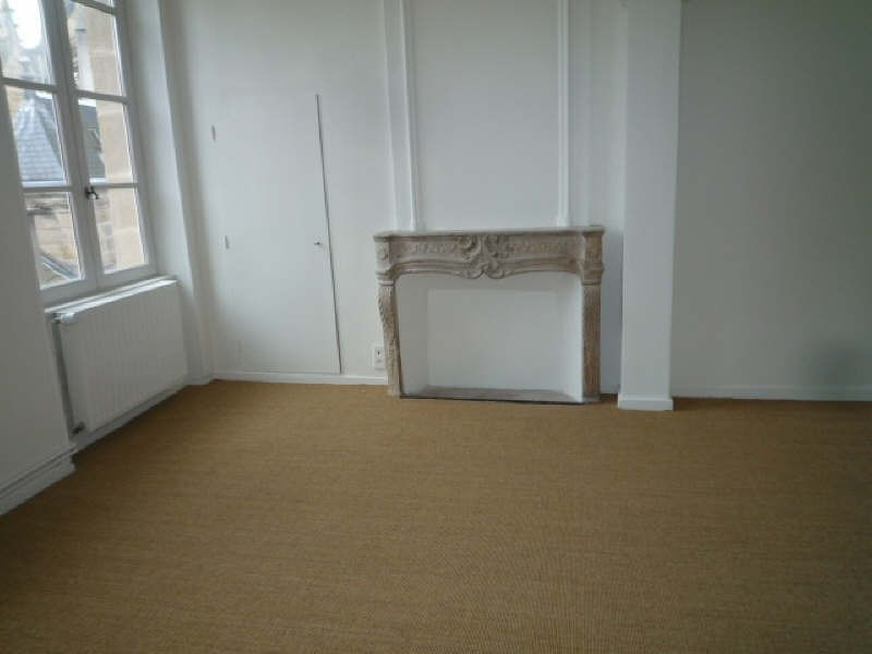 Locação apartamento Moulins 635€ CC - Fotografia 6