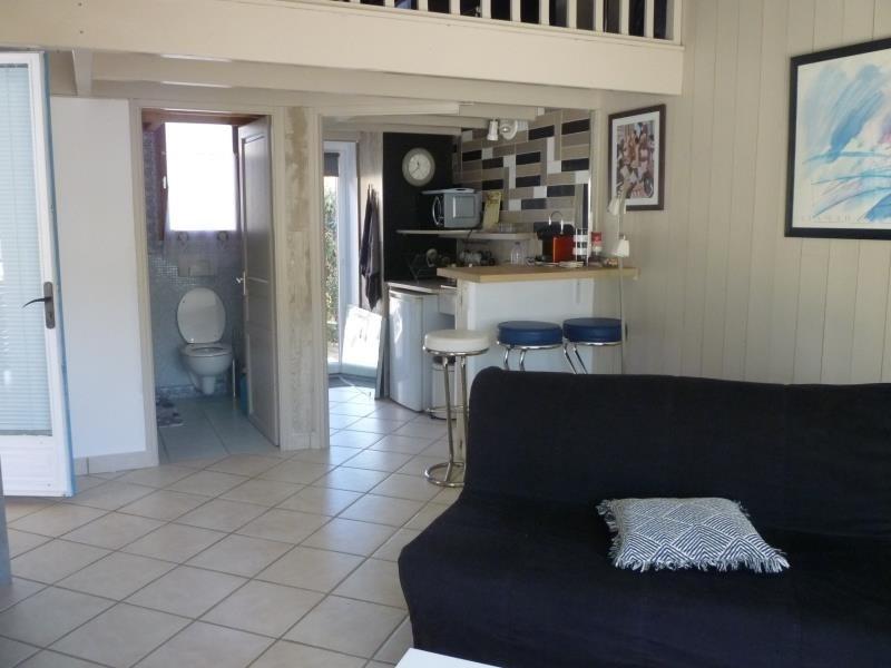 Vente maison / villa St georges d'oleron 350400€ - Photo 14