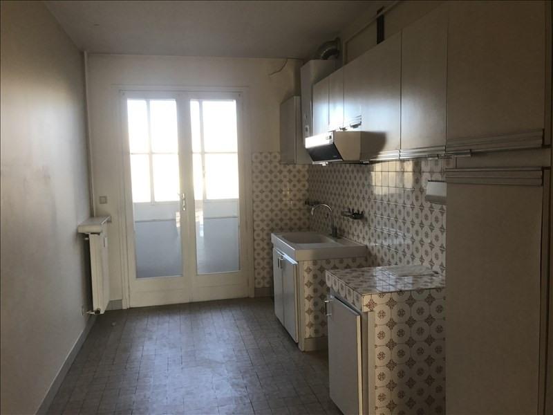 Location appartement Nimes 840€ CC - Photo 4