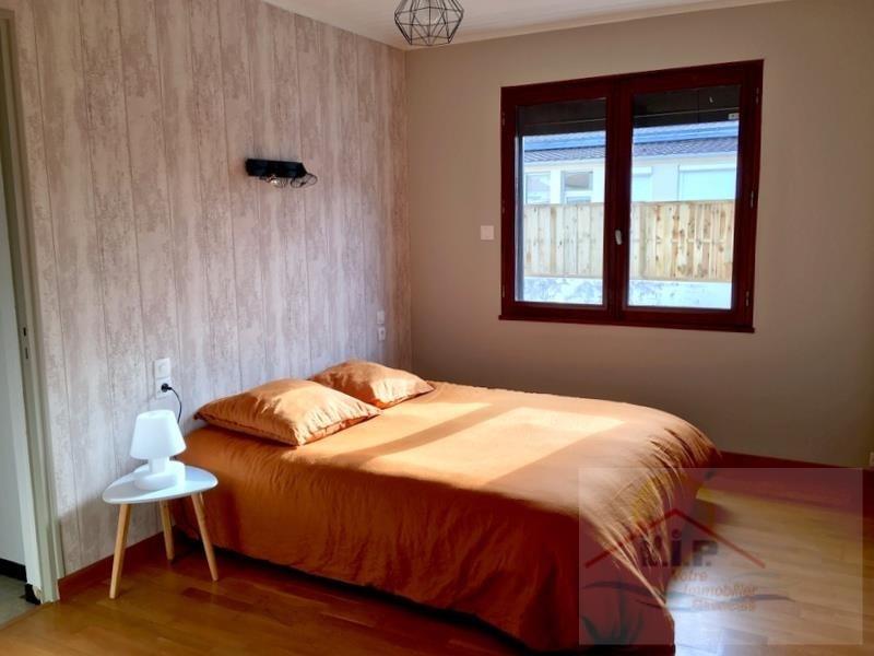 Vente maison / villa Pornic 231000€ - Photo 6