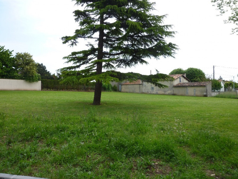 Sale apartment Cognac 55 000€ - Picture 6