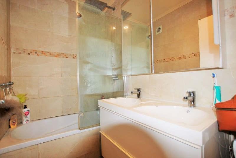 Sale apartment Bezons 199900€ - Picture 5