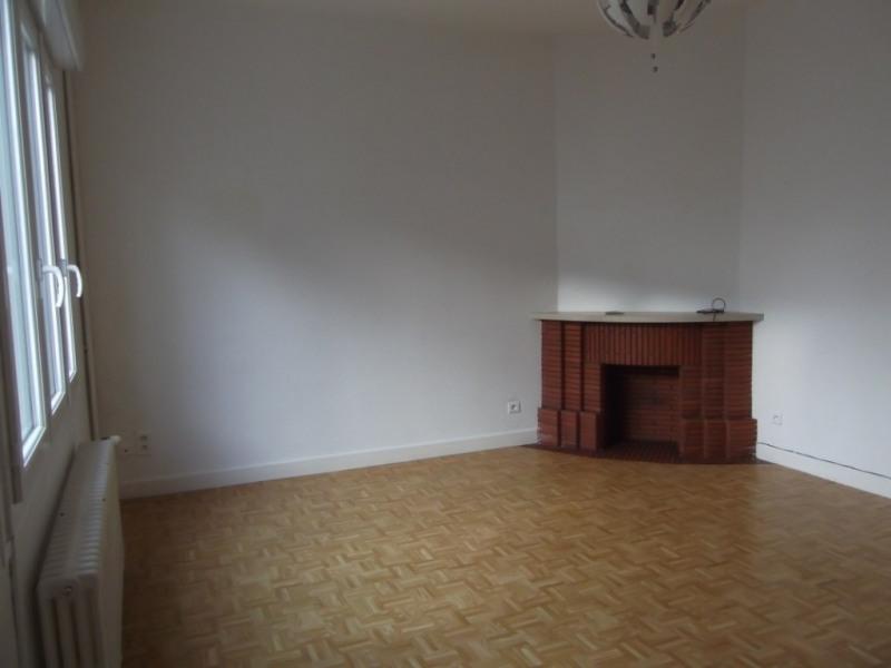 Sale house / villa Bergerac 114850€ - Picture 2