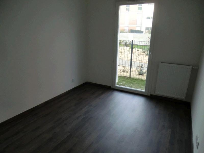 Rental apartment Aix les bains 868€ CC - Picture 6