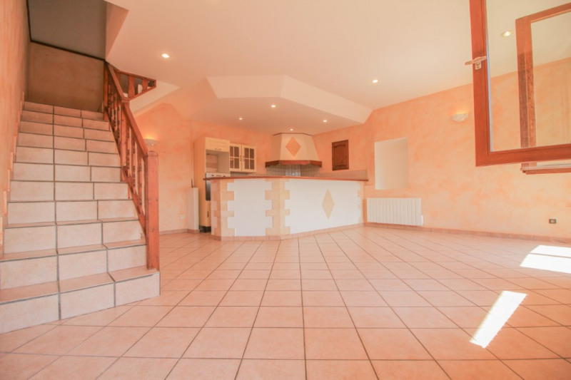 Vente maison / villa Saint baldoph 249 500€ - Photo 2