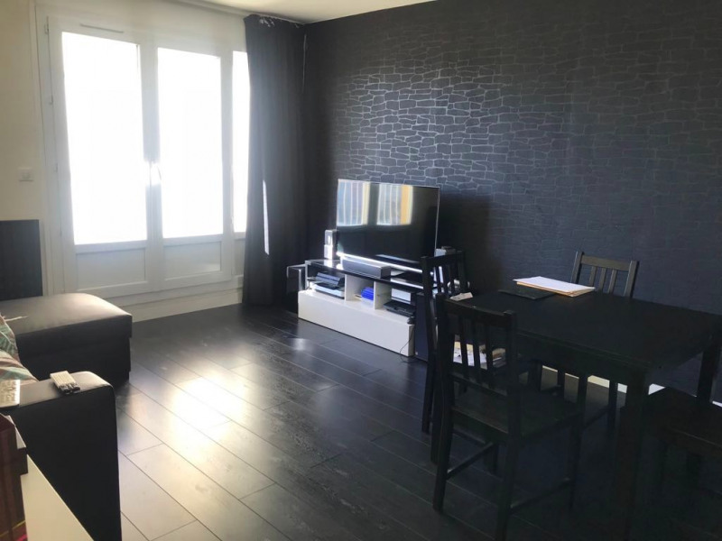Vente appartement Chilly mazarin 131000€ - Photo 1