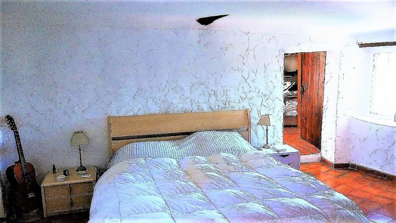 Venta  casa Evenos 455000€ - Fotografía 6