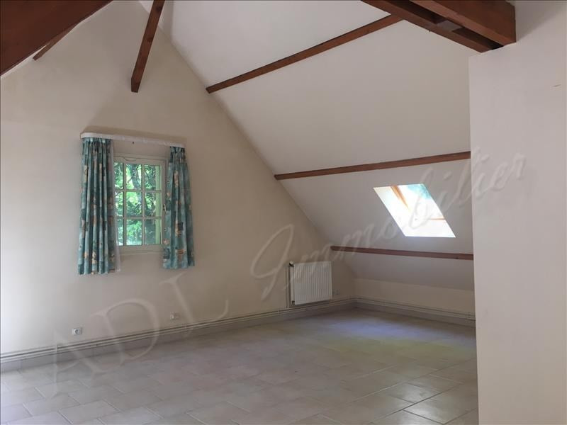 Sale house / villa Chantilly 399000€ - Picture 5