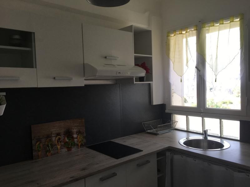 Vente appartement Toulon 115 000€ - Photo 4