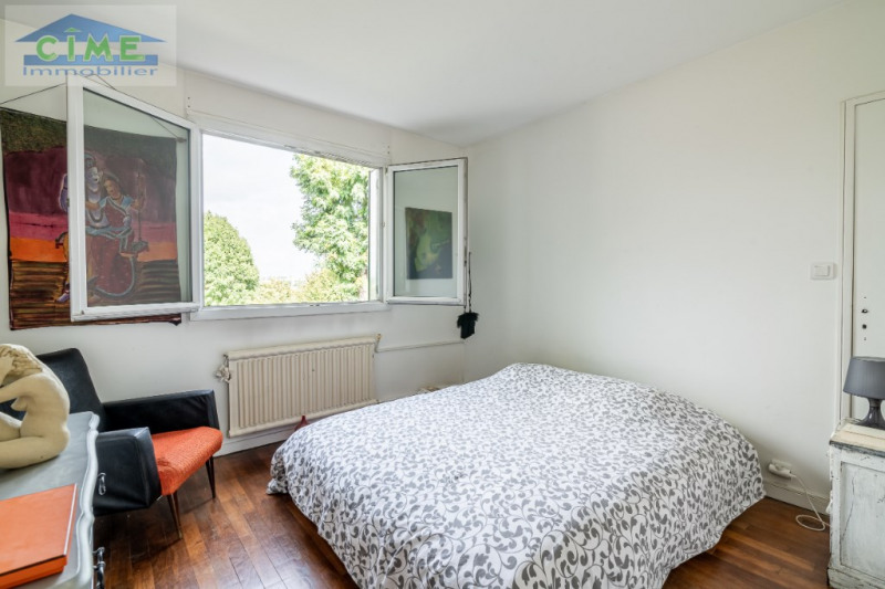 Sale house / villa Villemoisson sur orge 293000€ - Picture 7