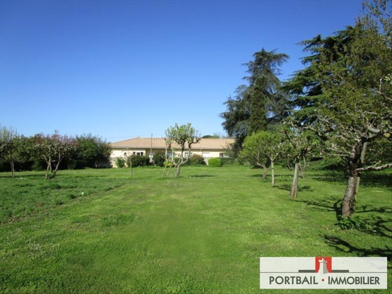 Sale site Bourg 80000€ - Picture 3
