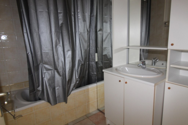 Vente maison / villa Hyeres 367500€ - Photo 13