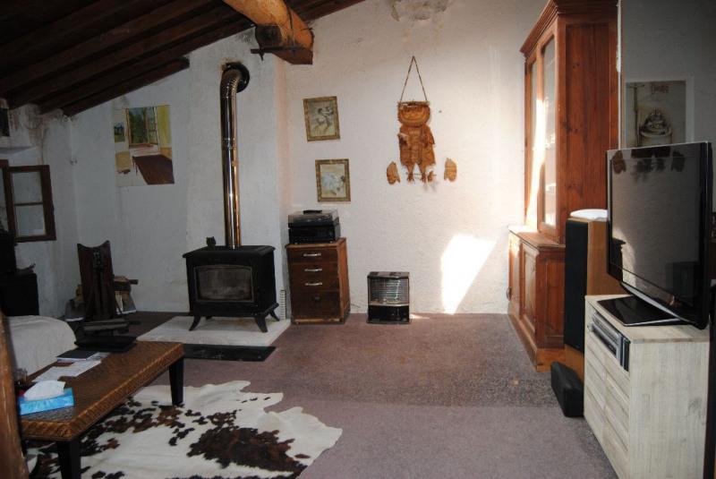 Vente maison / villa Bram 168000€ - Photo 18