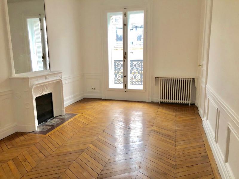 Location appartement Paris 9ème 8000€ CC - Photo 4