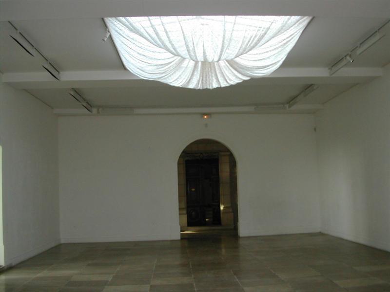 Immobile residenziali di prestigio castello Vence 13800000€ - Fotografia 8
