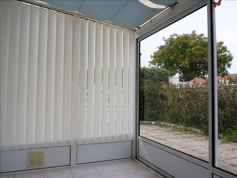 Vente maison / villa Dolus d'oleron 230800€ - Photo 10