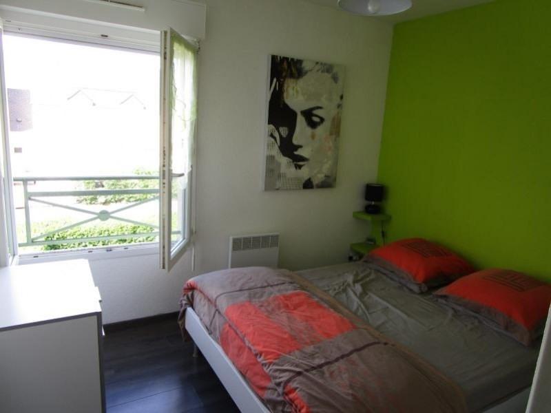 Produit d'investissement maison / villa Courseulles sur mer 158000€ - Photo 4