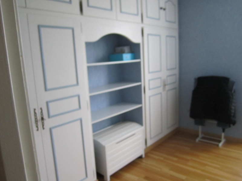 Sale house / villa Lagarde-sur-le-né 295000€ - Picture 9