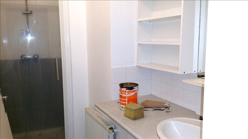Vente appartement Paimboeuf 86 900€ - Photo 6