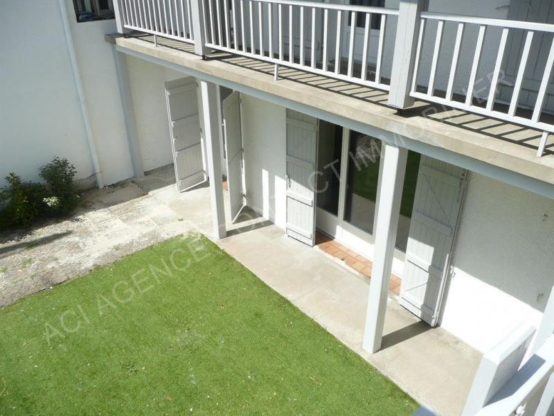 Vente maison / villa Mont de marsan 147000€ - Photo 2