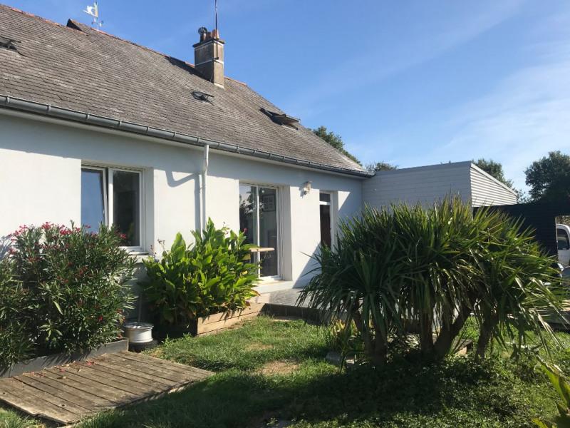 Sale house / villa La poueze 178000€ - Picture 1