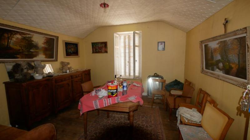 Sale house / villa Limoges 162000€ - Picture 8