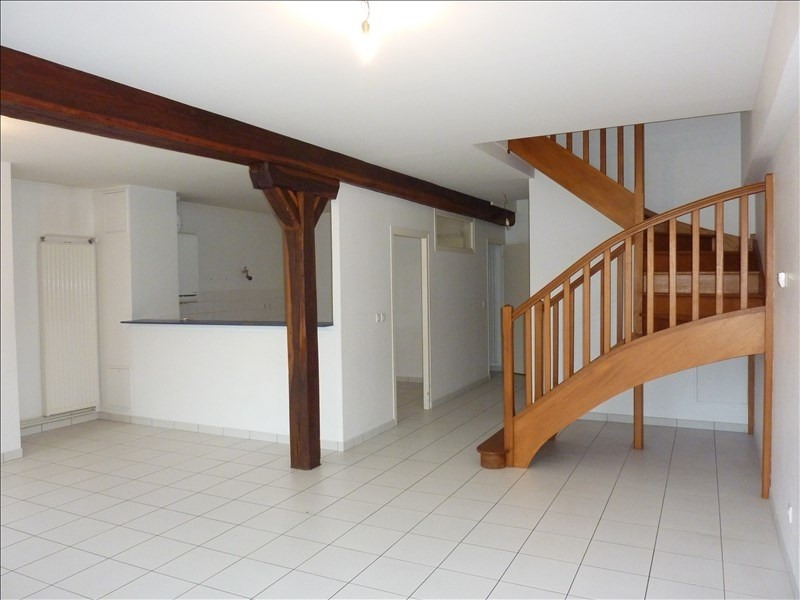 Rental house / villa Vendome 796€ CC - Picture 3