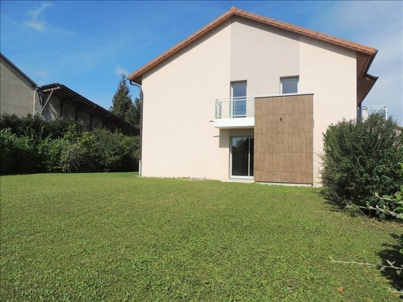 Vendita casa Prevessin-moens 720000€ - Fotografia 3