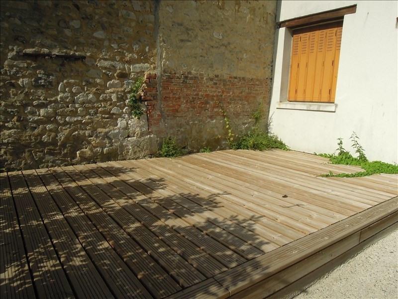 Location appartement La ferte milon 585€ CC - Photo 6