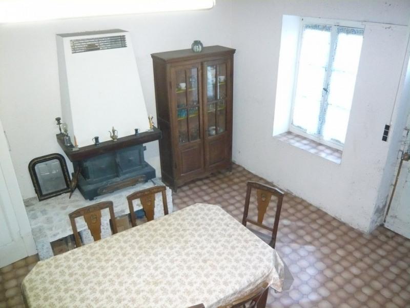 Sale house / villa Briord 79900€ - Picture 3
