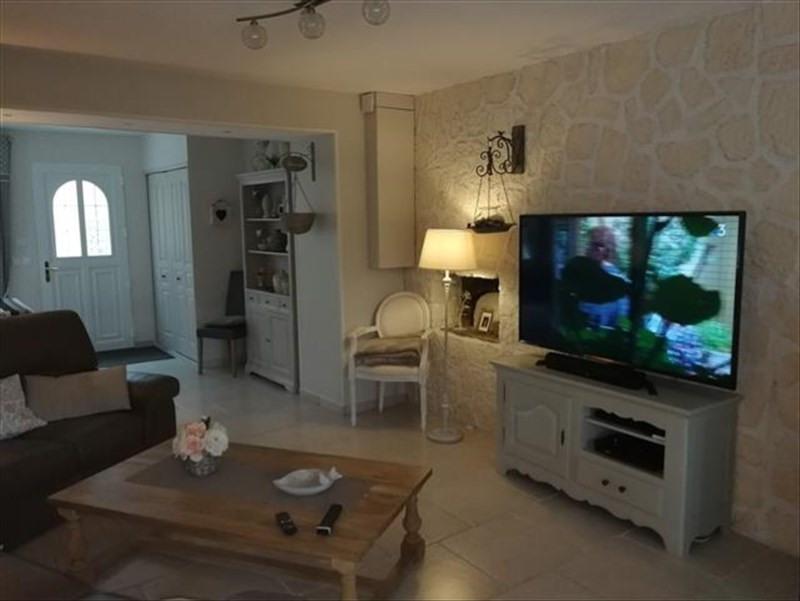 Vente maison / villa Chezy sur marne 199500€ - Photo 3