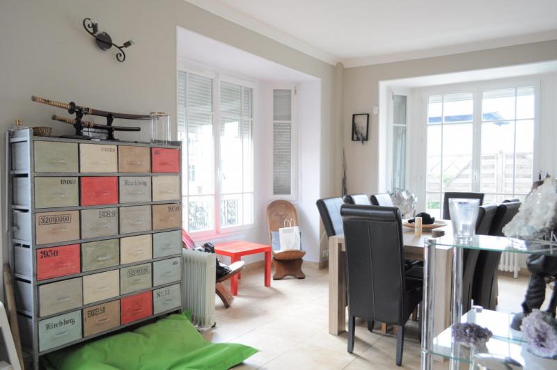 Sale house / villa Villemomble 435000€ - Picture 4