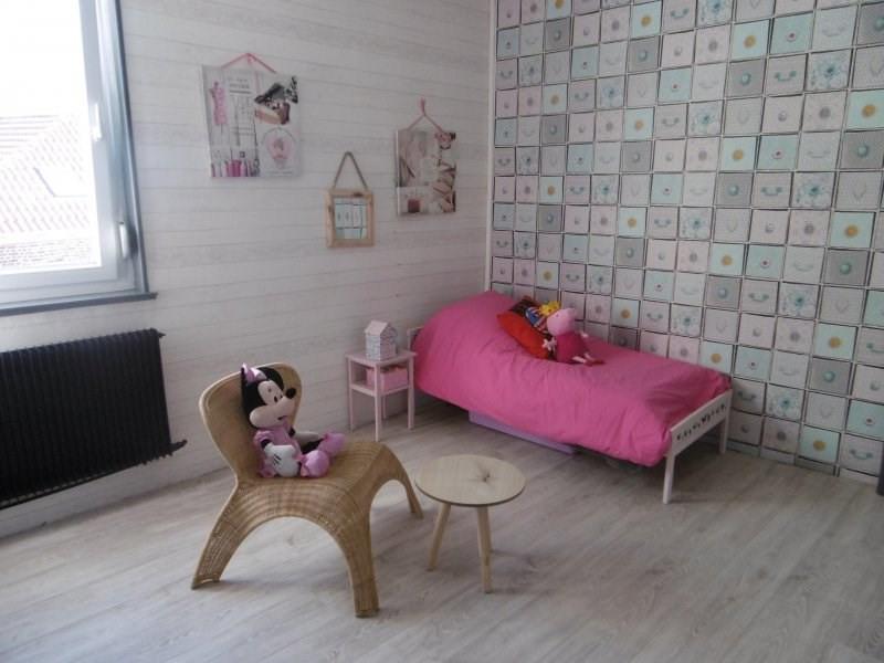 Sale house / villa Annoeullin 147900€ - Picture 4