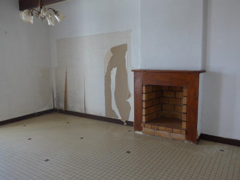 Revenda casa Locmaria 243650€ - Fotografia 5