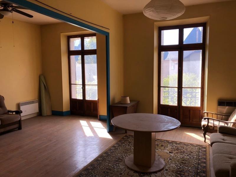 Vente appartement Aix les bains 230000€ - Photo 3