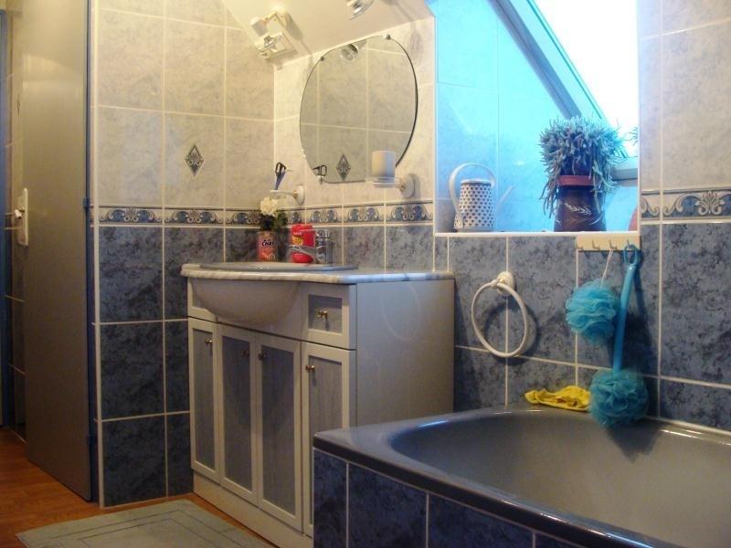Vente maison / villa Montlouis sur loire 306800€ - Photo 5
