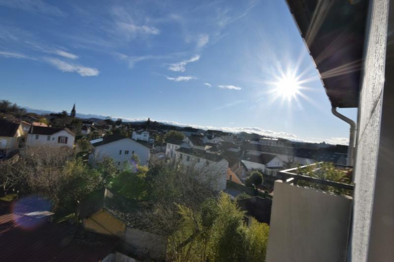 Sale apartment Bizanos 96000€ - Picture 2