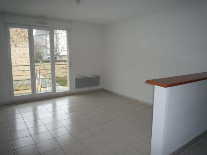 Location appartement Limoges 460€ CC - Photo 5