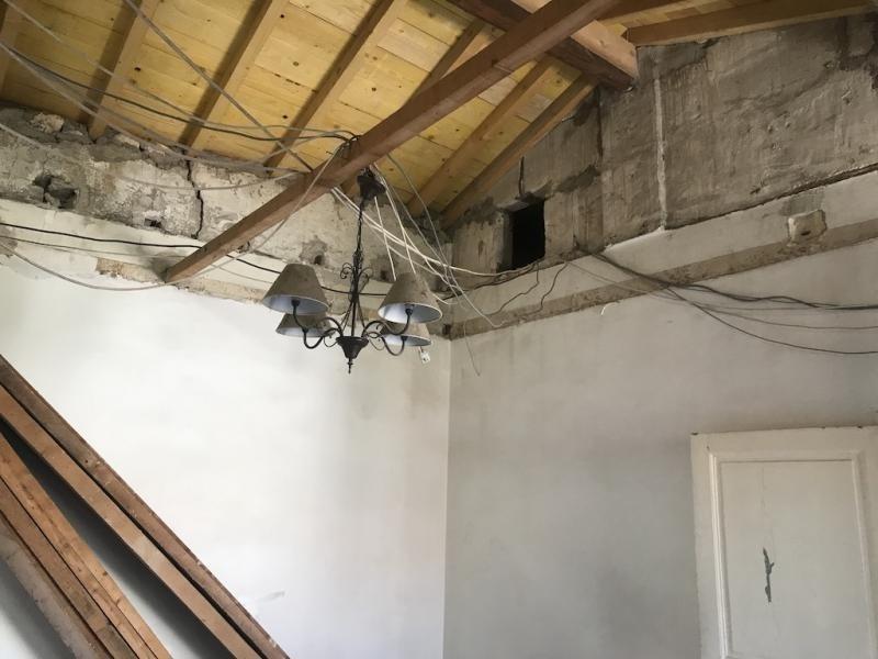 Sale apartment Arles 175000€ - Picture 9