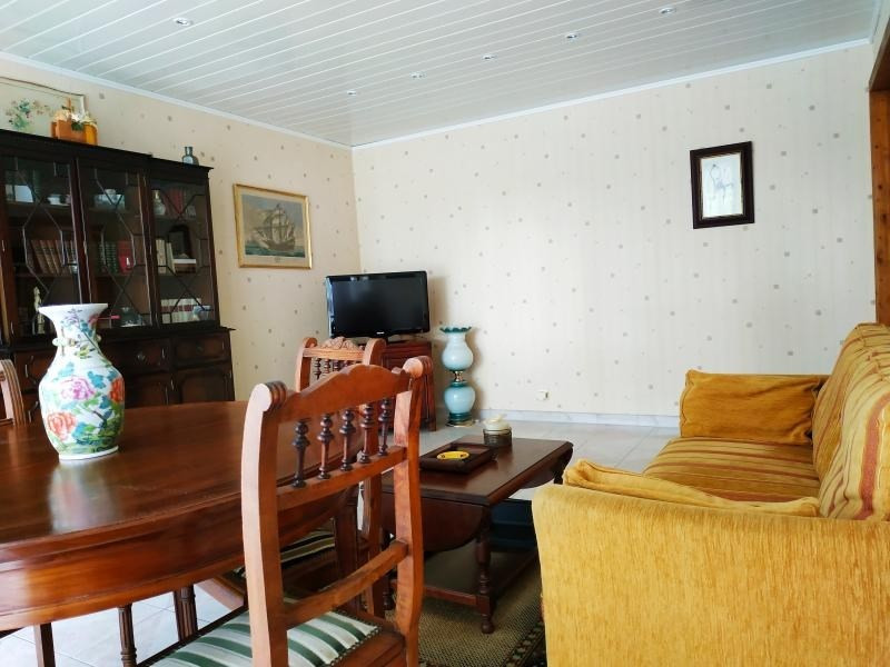 Vente appartement Plaisir 158 000€ - Photo 3