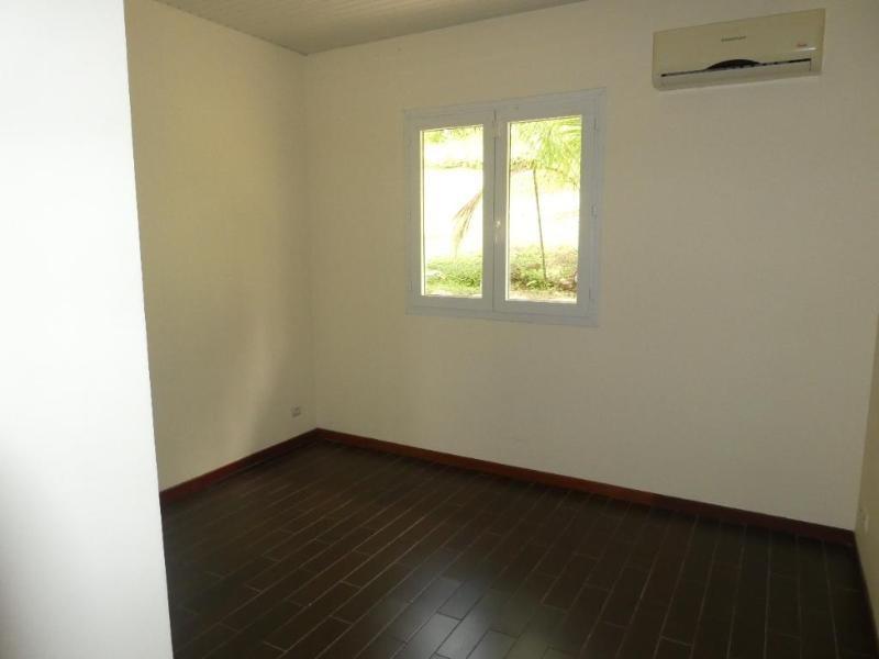 Vente de prestige maison / villa Trois ilets 569500€ - Photo 9