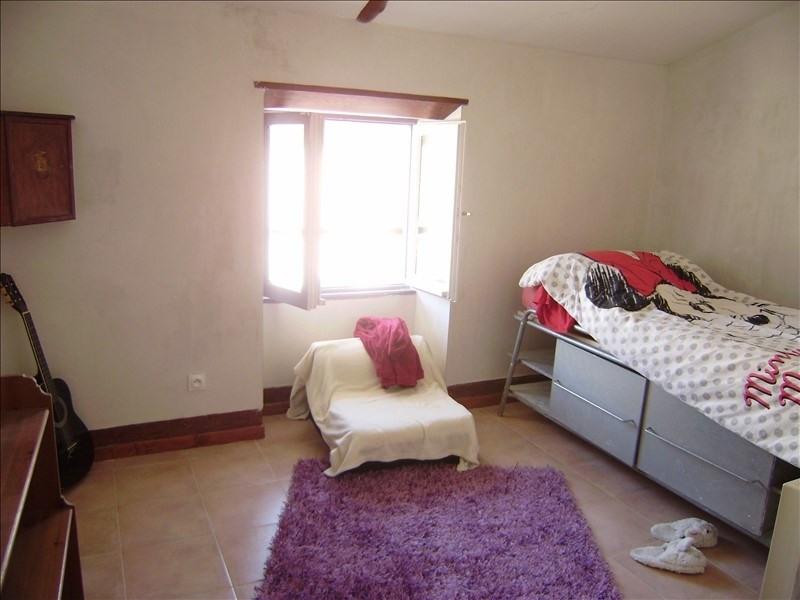 Venta  casa Eyguieres 182500€ - Fotografía 2
