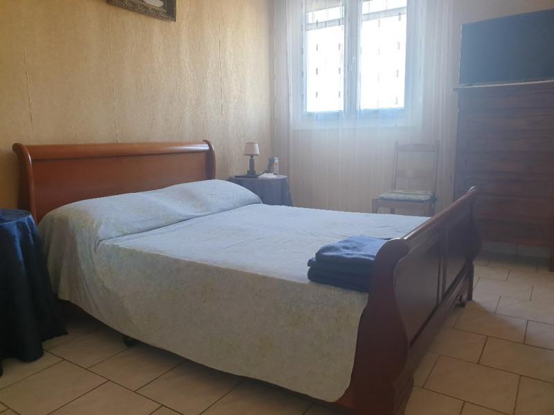 Vente appartement Marseille 13ème 229000€ - Photo 5