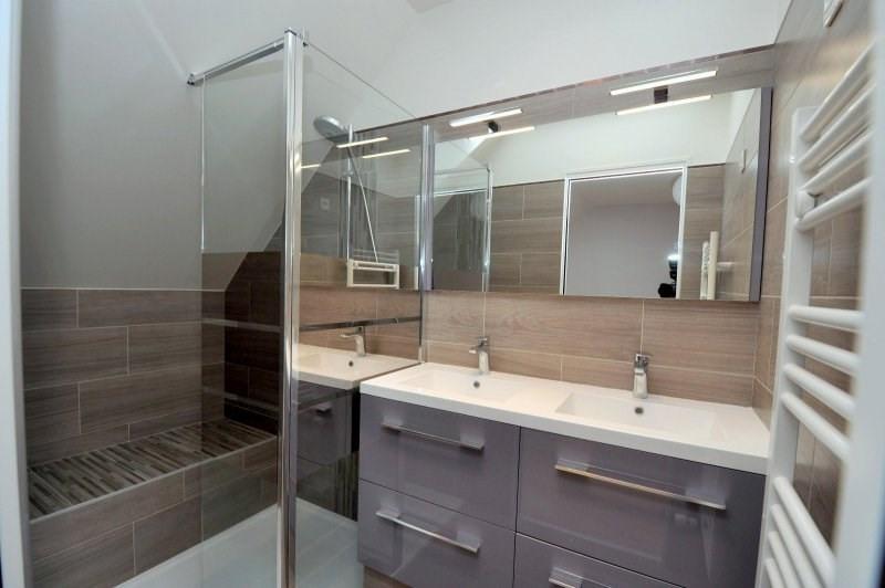 Sale house / villa Limours 635000€ - Picture 11